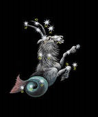 CapricornGlyph11