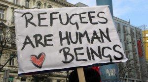 SyrianRefugee8