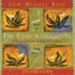 TheFourAgreementsBookCover