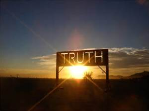 truthshiningthrough