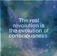 r-evolutionofconsciouness2