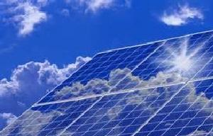 Solarpanels3