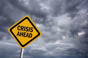 CrisesAhead