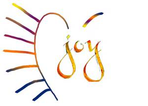 Joyheart