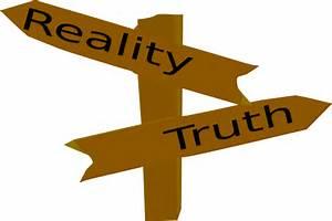 truthandreality