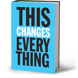 https://thischangeseverything.org/book/